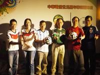 世足賽/台灣引進6視角看世界盃 球迷可緊盯最愛球員