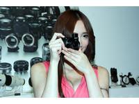 搶耶誕商機!Sony 相機最高降價一萬還可抽機車
