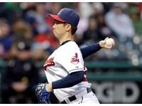 MLB/李振昌連兩天登板 無失分好投還強勢送2K