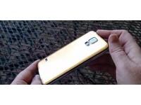 GALAXY S5 Prime實機影片曝光?三星:不會有S5進階版