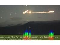 宛如天然電池 挪威神秘光團「赫斯達倫現象」破解?