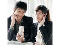 中華電信4G LTE 打造行動上網新生活