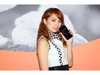 迎接4G!台哥大自家八核心 5 吋 4G 手機僅售 4,990 元