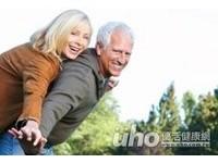 研究:生活有目標的人 可以活更久?