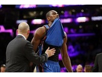NBA季後賽/雷霆鍋神超強「自癒力」 伊巴卡隨時歸隊