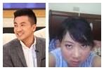 呂佳玲爆和蘇有朋登記結婚 發夢稱「馬英九可作證」