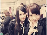 AKB48成員握手會遭砍傷 24歲兇嫌冷血:殺誰都可以