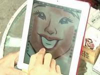 美國9%兒童有iPad 專家警告「電子保母」用久恐變自閉《ETtoday 新聞雲》