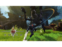 Dragon's Prophet定名《群龍默示錄》菁英測試限100名