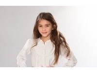 迪士尼出新劇!12歲童星蘿菀荷包賺滿 一季進帳600萬