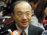 簡訊詐騙頻傳 石世豪:民眾應具備資訊素養