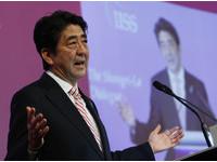 香格里拉對話變「鴻門宴」 日媒:G7還將聯合批中國