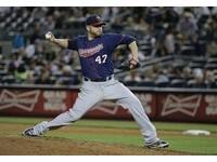 MLB/雙城力抗洋基主場魔咒 全隊單場3轟打垮洋基