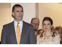 醜聞纏身西班牙國王遜位 曾結束佛朗哥獨裁開啟民主化