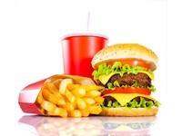 速食包裝「氟化物」超毒 吃下肚影響生育又致癌