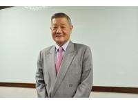 談越南旅遊 西貢日航總經理:並無感受到任何危險