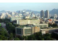 南韓 4G 使用數據大公開:全球產業排名將重新洗牌