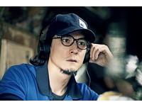 新片《竊聽風雲3》上映前遭爆:有如台灣地產弊案翻版