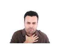 早安健康/過敏、水腫、皮膚暗沉 呼吸拉警報十大警訊