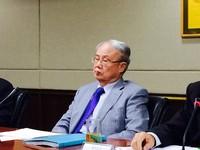 台化越南財損2.03億 員工被搶341萬元