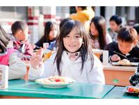 捐發票做公益  愛心早餐幫助偏鄉學童《ETtoday 新聞雲》