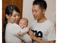 新生兒檢查 該不該自費?《ETtoday 新聞雲》
