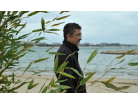 金棕櫚獎導演挺民運 《冬日甦醒》前進奧斯卡添變數