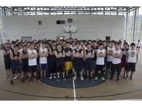 籃球/夏日熱鬥! 紅牛KOTR台灣區預賽正式開戰