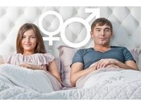 iBeauty/「這樣做我超火大!」5項男性自以為貼心行為