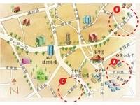 好房雜誌/中和區華中橋生活圈 聚焦捷運環狀線