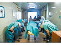 「要做偉大的小孩」 深圳11歲男童臨終前捐器官救人