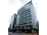 F-中租下半年維持20%成長 將在泰國5城市置產