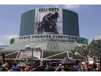E3 2014/美國直擊電玩展!索尼、微軟、任天堂大亂鬥