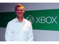 E3 2014/Xbox One 九月跟上35款遊戲  微軟:內容導向