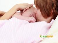 新手媽咪會漏尿 生產後遺症導致