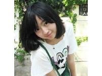 山東24歲清秀美女剃度出家 網友:可惜了!