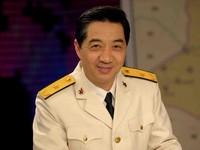 解放軍少將張召忠:日本佈導彈封鎖宮古海峽「瞎折騰」