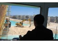 中國在西沙永興島建小學 越菲緊盯