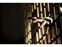 患病卻沒人關切 精神犯自宮挖出雙眼:不想死在獄中