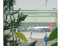 預定今年首飛 日本第五代戰機「心神」照片曝光