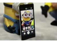 PK 華為榮耀3C 外觀!紅米 Note 增強版快速動手玩