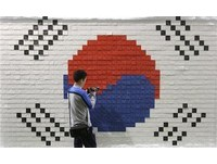 再攻下一城! 南韓與紐西蘭簽署FTA