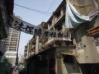 台灣網友久居大陸 返台過年PO文酸:好像回到原始社會
