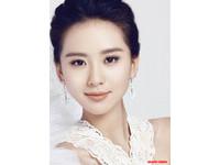 美麗佳人/仙女劉詩詩下凡 獨門7招醒膚美技公開!