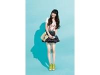 美麗佳人/韓星瘦身操練出少時美腿、21吋小蠻腰