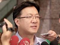 尷尬!僅7%基隆人相信黃景泰清白 國民黨不得不換將?