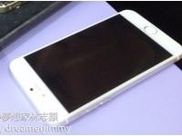 比間諜照更美 iPhone6傳9/15發表、5.5吋版改稱Air