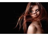 變調的辦公室戀情 女房仲公司內遭酒醉同事扯髮性侵
