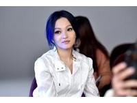 張韶涵豪擲2000萬 邀網路部落客來當《愛旅行的人》