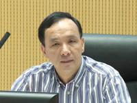民調/六都之爭藍營只剩新北 台南慘輸55%